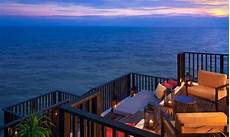 Candle Light Dinner Di Avani Sepang Sepang Hotels Malaysia Special Offers At Avani Sepang