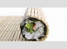 A Priceless Sushi Rolling Experience at Katsuya Glendale