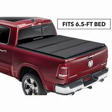 extang solid fold 2 0 tonneau cover for 94 01 dodge ram