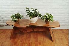 Cool Table Designs How To Give Style On Unique Coffee Tables Midcityeast