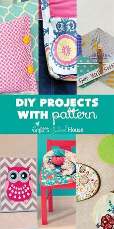 diy projects fun pattern projects diy with pattern smart school house