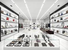Led Light Store Edmonton Led Lighting Luminaires And Solutions From Tcp Tcp Lighting