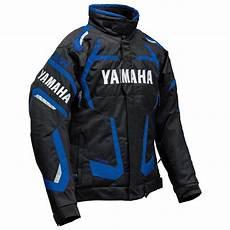 yamaha clothes yamaha four stroke jacket by fxr 174 cheap cycle parts