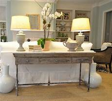 Sofa Table Decorations For Living Room 3d Image by Modern Sofa Family Room Ideas Table Decorating Tables With