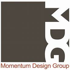 Momentum Design Group Momentum Design Group Full Service Architectural Firm In