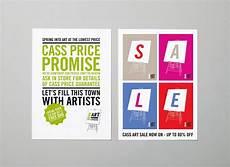 Charles Smith Design Charlie Smith Design Byron Signage Design Campaign