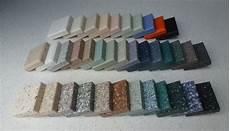 corian bathroom countertop corian 174 counters for any qc counter az countertop
