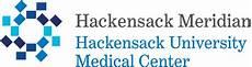 My Chart Hackensack My Chart Hackensack University Medical Center