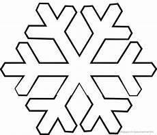 bildergebnis f 252 r schneeflocken malvorlagen tiere