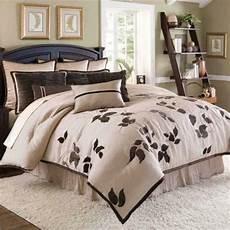 cal king size bedding sets home furniture design