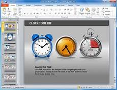 Digital Timer Powerpoint Awesome Countdown Powerpoint Templates