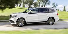 Mercedes Maybach Suv 2019 by Mercedes Maybach Suv Slated For 2019 Release News