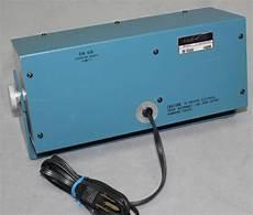 Radiolaguy Com Heathkit Vtvm Model Im 5228