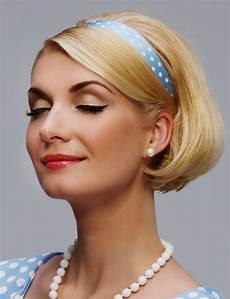vintage frisuren easy hairstyles maddie ziegler vintage kurzhaar retro