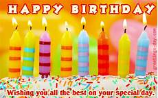 E Birthday Card Happy Birthday For Friends Free Ecards And Pics