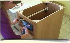benefits of ready to assemble cabinets kitchen cabinet depot