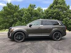2020 kia telluride sx awd 2020 kia telluride sx awd review redesign engine and