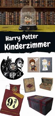 Malvorlagen Superhelden Harry Potter Ob Harry Potter Wars Oder Superman Superhelden Und