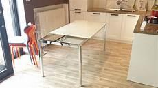 tavoli da cucina allungabili prezzi tavolo da cucina allungabile performance tavoli a prezzi