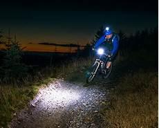 Powerful Mountain Bike Lights Best Mountain Bike Lights Review Comparison Amp Advice