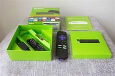Roku Remote Green Light Blinking Roku Streaming Stick Review Prioritizing Portability Over