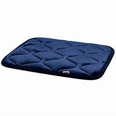 bed crate pad mat 36 42 47 inch washable anti