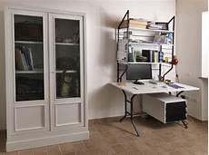 scrivanie e librerie bellini signprogetto e produzione di sedie tavoli e