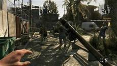Dying Light The Following Gamestop Xbox One Dying Light For Playstation 4 Gamestop