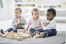 Day Care Ad Baby Names In The News A World Of Possibilities