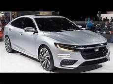 2019 Honda City by Honda City Malaysia 2019
