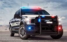 Cool Police Car Designs 6 Coolest Police Vehicles Of 2018 The Daily Drive