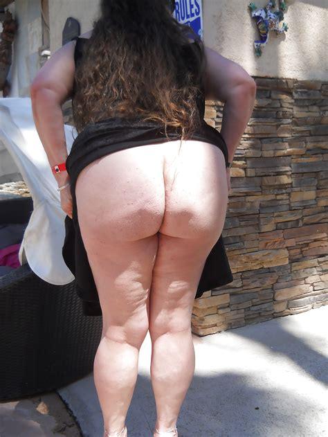 Sexy Fat Ladies Videos