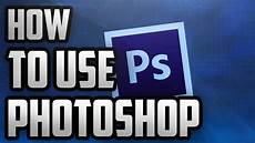 How To Use Keywords How To Use Photoshop For Beginners Tutorial 2016 Youtube