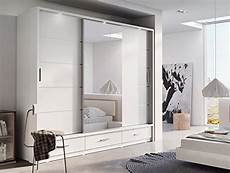 sliding wardrobe co uk
