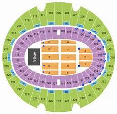 The Forum Inglewood California Seating Chart Concert Venues In Inglewood Ca Concertfix Com