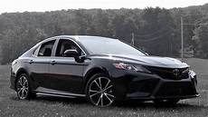 2018 Toyota Camry Hazard Lights 2018 Toyota Camry Review Youtube