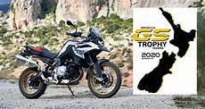 bmw trophy 2020 bmw motorrad international gs trophy 205 a 2020 kronos 365