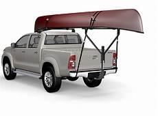 recreational truck bed racks topperking topperking