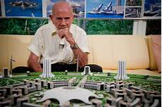 fresco jacque jacque fresco futurist who envisioned a society without