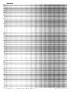 Semi Log Graph Paper Mknema Blog Semi Log Graph Paper