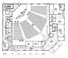 Javits Center Seating Chart Layout And Church On Pinterest