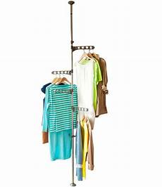 indoor clothes rack indoor clothes drying rack in laundry drying racks