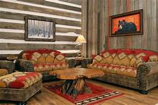 Western Bedroom Ideas Western Living Room Ideas On A Budget