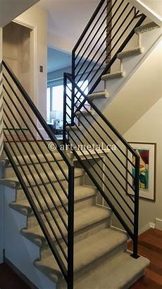 home interior railings contemporary interior stair railings for your modern home