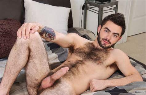 Nude Spa Tumblr