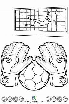 Malvorlagen Zum Ausdrucken Fussball Fu 223 Ausmalbilder Spielfeld Fu 223 Ballfieber
