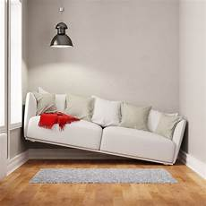 Bedroom Ideas For A Small Room Tiny Living Room Ideas How To Make A Small Space Look
