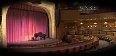 Potawatomi Northern Lights Casino Northern Lights Theater Theater Specs Potawatomi Casino