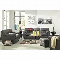Bladen Sofa 3d Image by Rent To Own Stationary Premier Rental Purchase Located