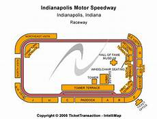 Indianapolis Motor Speedway Paddock Seating Chart Sublime With Rome Indianapolis Tickets 2017 Sublime With